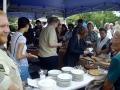 Kuchenaktion 2014