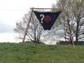 Bezirkslager 2015 - Im Bann des Banners