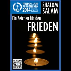 Logo_Friedenslicht_Website
