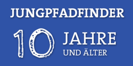 banner_juffis