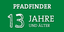 banner_pfadis