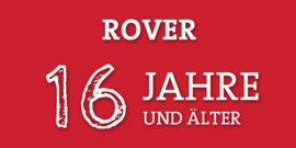banner_rover