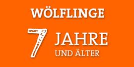 banner_woelflinge